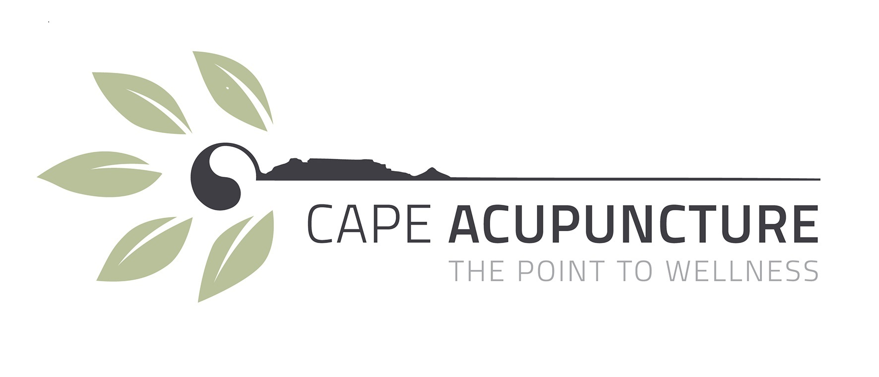 Cape Acupuncture